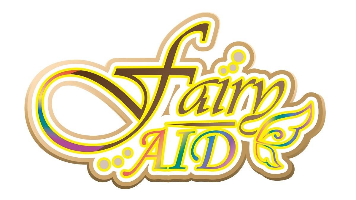Fairy-AIDオフィシャルグッズ/通信販売のお知らせ