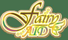 Fairy-AID – フェアリーエイド【公式】ウェブ fairyaid.com